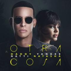 Otra Cosa (Single)