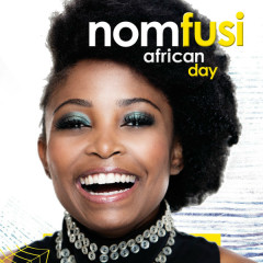 African Day - Nomfusi