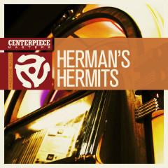 I Understand (Single) - Herman's Hermits