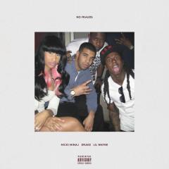 No Frauds (Single) - Nicki Minaj, Drake, Lil Wayne