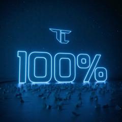 100% (Single) - TC