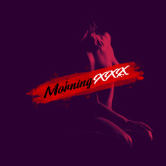Morningxxx (Single)