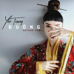 Buông (Onionn Remix)