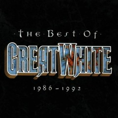 The Best Of Great White 1986-1992