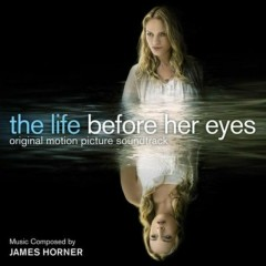 The Life Before Her Eyes OST