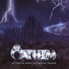 Ultimate Best Of Nexus Years (CD1) - Anthem