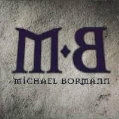 Michael Bormann
