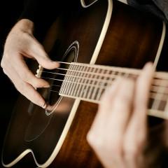 Tuyển Tập Những Ca Khúc Acoustic Hay Nhất