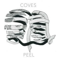 Peel - Coves