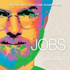 JOBS OST (Pt.2)