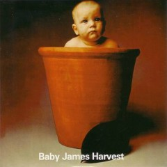 Baby James Harvest - Barclay James Harvest