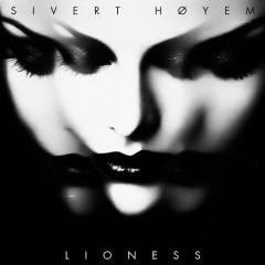 Lioness - Sivert Høyem