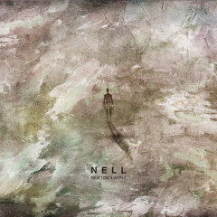 Newton's Apple (CD2) - Nell
