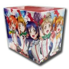 Solo Live! Collection Memorial Box II CD5