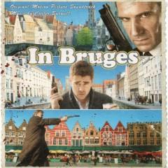 In Bruges OST (P.1)