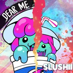 Dear Me (Single)
