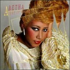 Get It Right (Remastered) - Aretha Franklin