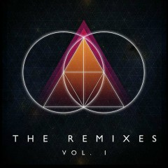 Drink The Sea The Remixes Vol. 1