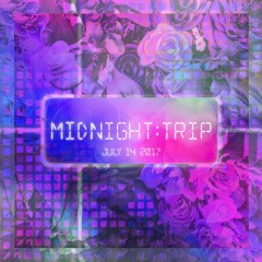 Midnight Trip (Single)