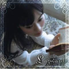 Lazward -Mineko Yamamoto Works Best -  - Mineko Yamamoto