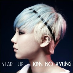 Start Up - Kim Bo Kyung