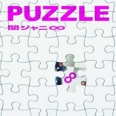 Puzzle - Kanjani8