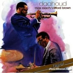Daahoud (Remaster 1954)