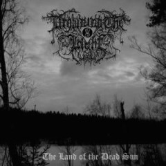 The Land Of The Dead Sun - EP