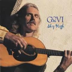 Sky High - Govi