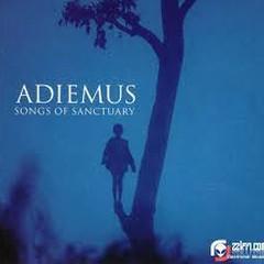 Adiemus I  Songs of Sanctuary - Karl Jenkins