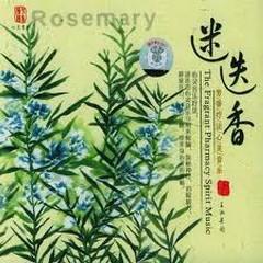 Rosemary (迷叠香)