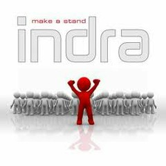 Make A Stand - Indra