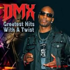 Greatest Hits  (CD1) - DMX