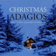 Christmas Adagios CD1 No.2