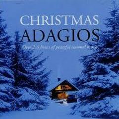 Christmas Adagios CD2 No.1