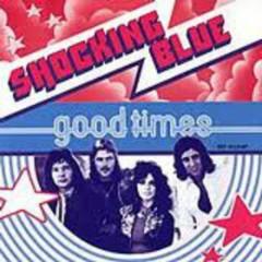 Good Times (CD1)