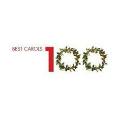 100 Best Carols CD1