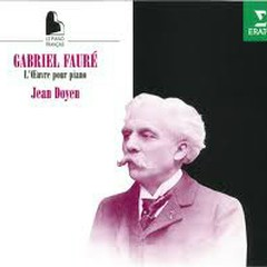 Complete Works For Piano CD4