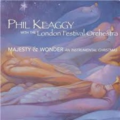 A Christmas Gift - Phil Keaggy