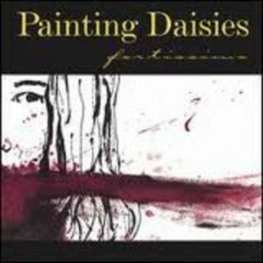 Fortissimo  - Painting Daisies