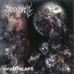 Wolfheart (Remaster + Live)