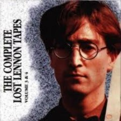 Complete Lost Lennon Tapes 03