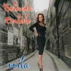 Voila - Belinda Carlisle
