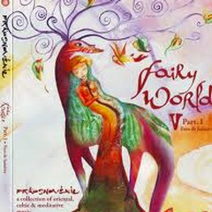Fairy World V