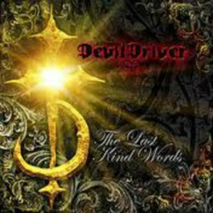 The Last Kind Words - DevilDriver