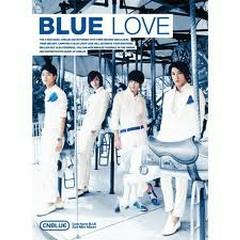 Bluelove - CNBlue