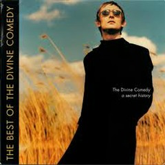 A Secret History... The Best of The Divine Comedy - The Divine Comedy