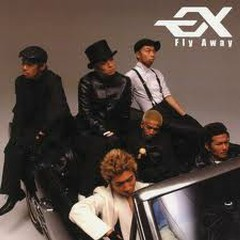 Fly Away - EXILE