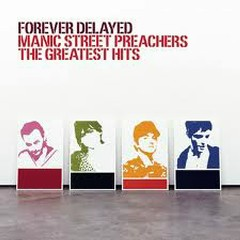 Forever Delayed The Greatest Hits CD2