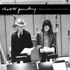 Time Of The Assassins - Charlotte Gainsbourg
